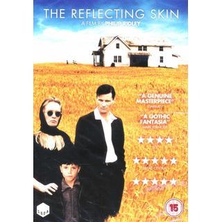 The Reflecting Skin [DVD]